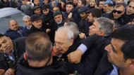 Doktordan Kılıçdaroğlu'na küfür: Kızılbaşı niye mi yumrukladı? Anasını... dua etsin
