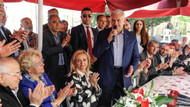 Binali Yıldırım AKP'nin Kızılcahamam kampına neden çağrılmadı?