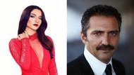 Yavuz Bingöl'e icra şoku: Villası satılacak