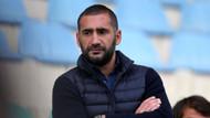 Ümit Karan'a cinsel saldırıdan 1 yıl 8 ay hapis cezası