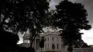 Beyaz Saray'dan Trump-Erdoğan görüşmesi açıklaması