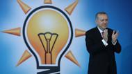 Yeni Şafak: İstanbul Seçimi üzerinden darbe yapıldı