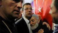Guardian: İstanbullular siyasetin yükselen yıldızı Ekrem İmamoğlu'nu sahiplendi