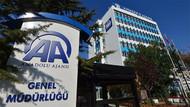 Anadolu Ajansı AKP'li seçim görevlilerine para mı veriyor?
