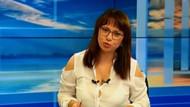 Halk TV sunucusu Semra Topçu nasıl kovulduğunu anlattı