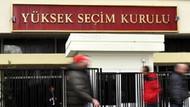 AKP İmamoğlu'na seçildiğini nereden biliyorsun diye sordu; cevap sosyal medyadan geldi: YSK'dan