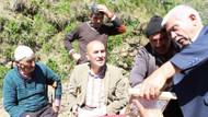 Tunç Soyer'in en az oy aldığı köyü ziyaret etmesi, akıllara Melih Gökçek'in paylaşımını getirdi