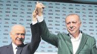 Karar yazarı: İktidar bloku hızla İstanbul'da yeni seçimlere hazırlanıyor