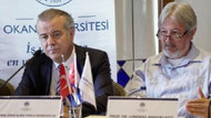 Kübalı doktorlar İstanbul'da: Kansere savaş açtık