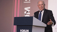 Dünyaca ünlü bankanın yöneticisinden Türkiye yorumu