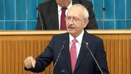 Kılıçdaroğlu'ndan Cumhuriyet davası açıklaması: Sarayın emrindeki köleler adalet dağıtamazlar