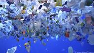 Türkiye en çok plastik üreten ikinci ülke oldu!