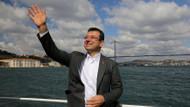 BBC muhabirinden İmamoğlu'na: Türkiye'nin sonraki Cumhurbaşkanı siz misiniz