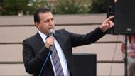 1 oy fark atarlarsa İzmir'i terk etmeyen namerttir dedi 7 bin oy fark yedi