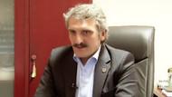 Yeliz hesabıyla tanınan AKP'li Çamlı: Adım gibi eminim sonuç değişecek