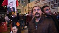 Economist: Büyük şehirlerdeki yerel seçim sonuçları Erdoğan'ı zora soktu