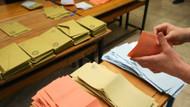 İstanbul seçim sonuçları! YSK geçersiz oy sayımında son durum