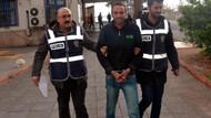 Tutuklanan şüpheli: Hırsızlığa devam, zevkine çalıyorum