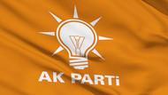 AKP kaynakları Reuters'a konuştu: Beka hata, CHP stratejisi başarılı