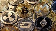 Kripto Para Piyasasında Neler Oluyor? Bitcoin devri bitti mi?