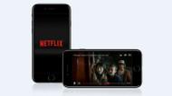 Netflix Mobil Paket için teste başladı