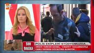 Türkiye'yi sarsan dehşet: Palu ailesi davası başlıyor!