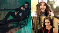 Kanal D yeni dizisini duyurdu! Kadroda hangi ünlü isimler olacak?