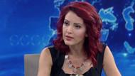 Nagehan Alçı İstanbul seçimlerinin tekrarlanacağı tarihi açıkladı