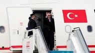 Erdoğan konuştu Dolar 5,70 TL'yi geçti