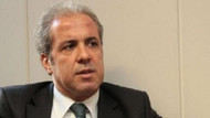 Şamil Tayyar'dan ezber bozan seçim yorumu