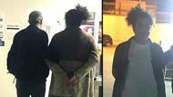 Erkek çocukları öpüştüren fenomene 17 yıl hapis cezası