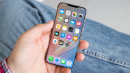 Apple'dan iPhone XE modeliyle ucuz telefon hamlesi
