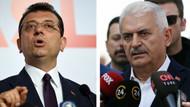 İstanbul seçimleri iptal edilebilir mi, parti kulislerinde neler konuşuluyor?