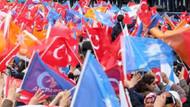 AKP seçmenleri İstanbul'u kaybettiklerini kabullendi