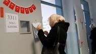 Mediar: İstanbul'da AK Parti seçmeninin sadece yüzde 44'ü usulsüzlüğe inanıyor