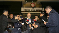 AK Parti'de İstanbul seçimleri için iptal başvurusu muamması