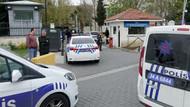 CHP: Polis Büyükçekmece'de ev basıp hangi partiye oy verdiniz diye soruyor