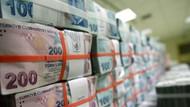 Çiğdem Toker: Örtülü ödenek 16 yılda 7.3 kat arttı