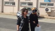 Hatay'da fuhuş operasyonu: 19 gözaltı