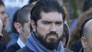 Rasim Ozan Kütahyalı'dan reddi hakim talebi: Ben AK Partiliyim, o CHP'li
