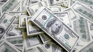 Reuters: Kuru durdurmak için 1 milyar dolar satıldı