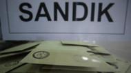 Son seçim anketi: İstanbul'da sonuç farklı olabilir