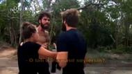 Survivor'da Yusuf ve Atakan neden kavga etti?