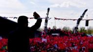 Ekrem İmamoğlu'na destek kampanyası için bir günde 5 milyon toplandı