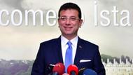 İmamoğlu'nun vaatleri, AKP tarafından gündeme getirilip İBB Meclisi'nde kabul edildi