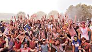 Yeni Akit GezginFest'i hedef aldı: Bu sapkın festivali iptal edin