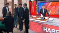 13 Mayıs 2019 Reyting sonuçları: Çukur, Fatih Portakal, Söz lider kim?