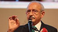 Kılıçdaroğlu'ndan YSK'daki 7 hakime: Sizde ahlak, onur, haysiyet varsa istifa edersiniz