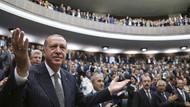 AK Parti kulisi: Erdoğan muhalefetin gerisinde kalmayalım, biz de gündem yaratalım dedi