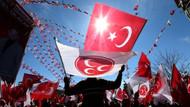 MHP: Hemşehri harekâtını başlattık